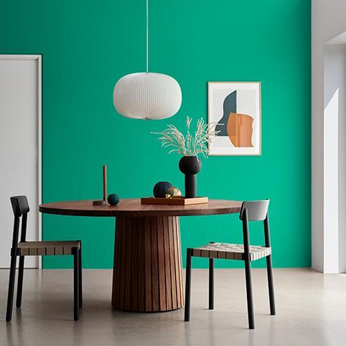 Congo Green