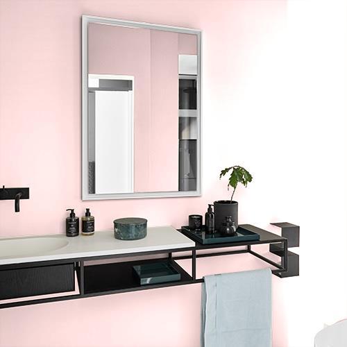 Dreamhouse Pink