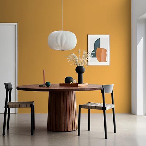 Italian Saffron