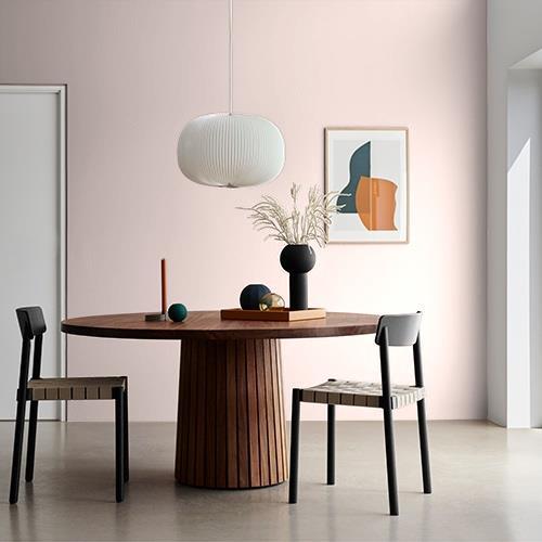 Limoge Pink