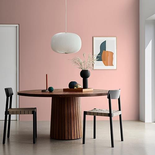 Mesa Pink