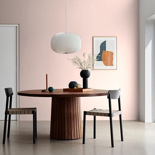 Pink Sangria